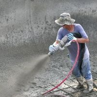 Acorn Construction Standard Features Build Hurricane