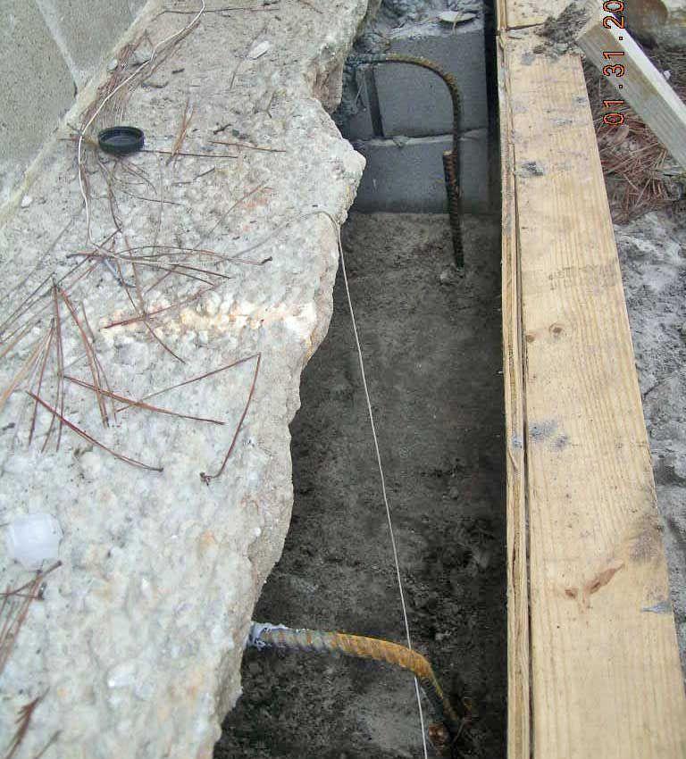 Acorn Construction The Horan Story